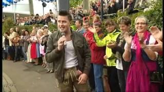 Andreas Gabalier - I sing a Liad für di 2011