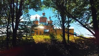 Boato – Пливе човен. Українська народна пісня. Ukraina popola kanto en Esperanto