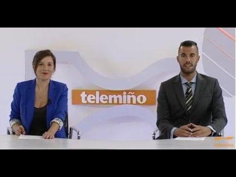 Noticias Ourense 21.8.19