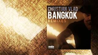 Cristian Vlad -  Bangkok (Andrea Bertolini BigRoom Dub)