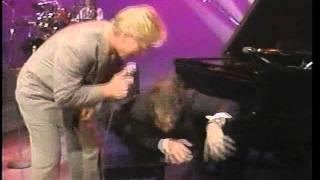 Kingsmen I've Got That Old Time Religion In My Heart  Chicago Live 1993