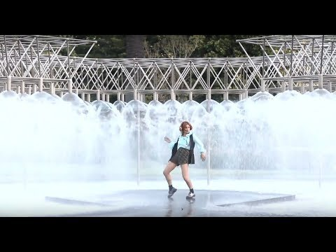 Chela - Full Moon (Official Music Video)