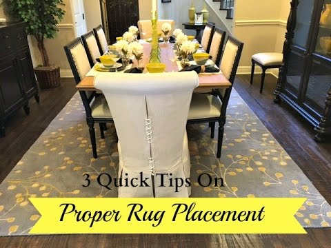 3-quick-tips:-proper-rug-placement