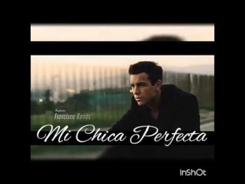 Mi chica perfecta (BOYKA Feat MC BEBEZA)