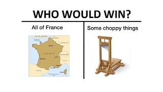 FRENCH MEMES   FUNNIEST POSTS