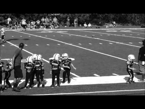 Fort Worth COLTS! 2015