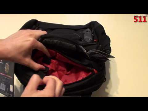 swissgear-synergy-laptop-backpack