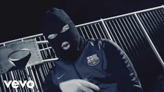Смотреть клип Kalash Criminel - Sale Sonorité