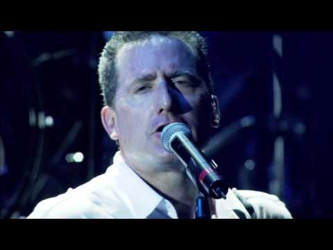 OMD - Electricity (Live: Architecture & Morality & More DVD)