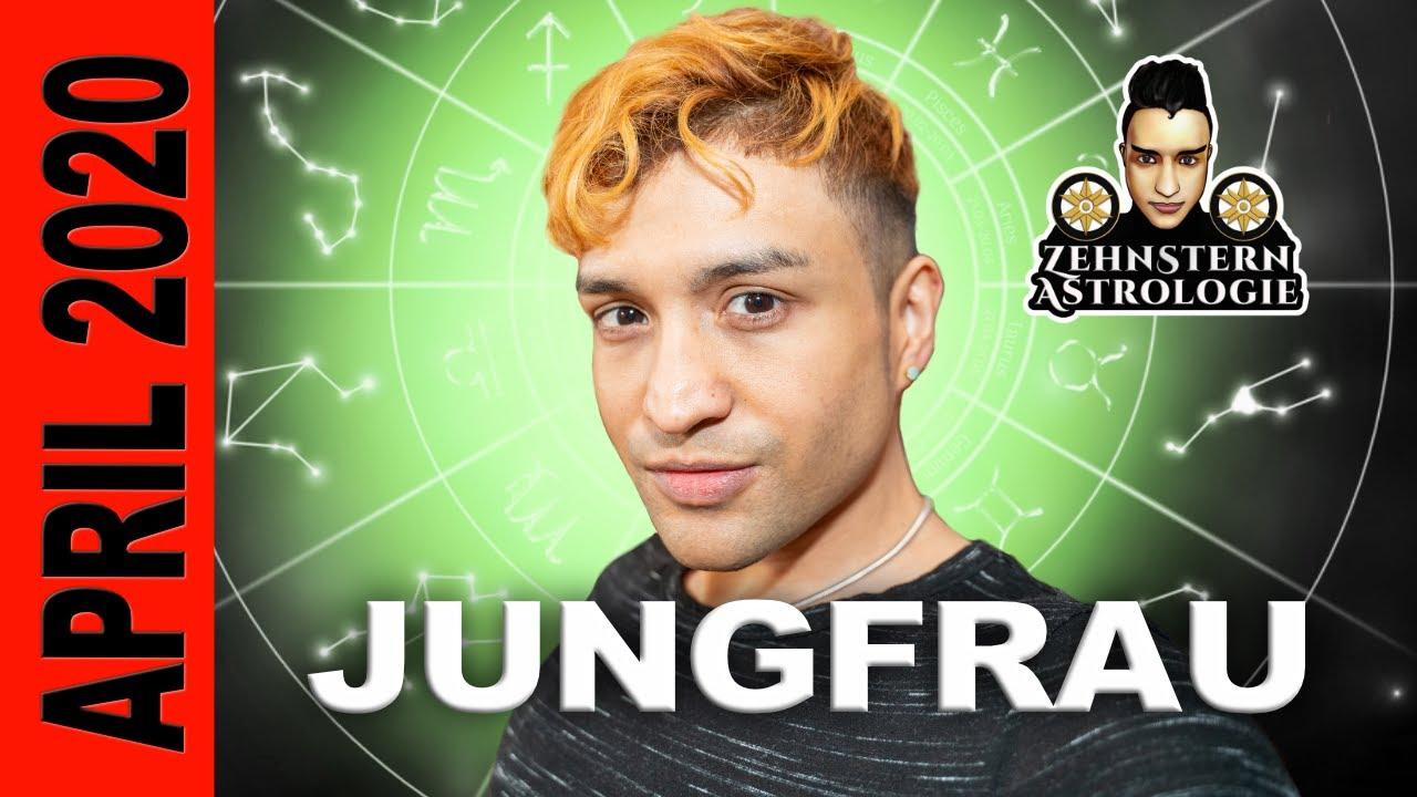 Aszendent Jungfrau Sternzeichen Löwe