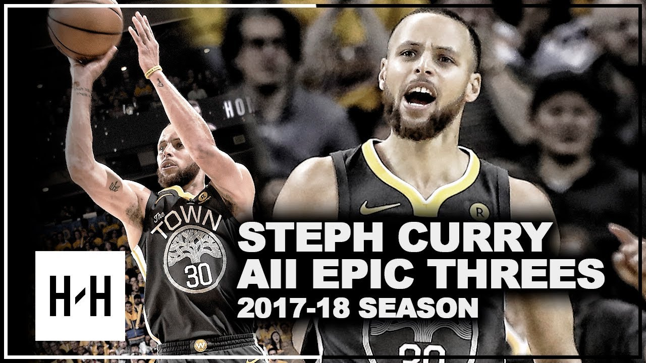 stephen-curry-all-epic-threes-from-2017-2018-nba-season-a-must-watch-compilation