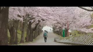 映画「ReLIFE リライフ」エンディングテーマ.