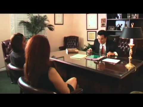 El Paso Family Law Attorney West Texas Custody Modification Lawyer