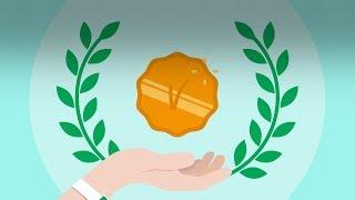 Manulife Vitality: Earn Rewards