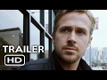 Song to Song Trailer 1 2017 Ryan Gosling Drama Movie HD