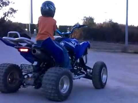 b6def1a6232 moto yamaha quatro rodas