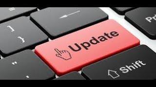Installer ou mettre à jour des logiciels sous linux