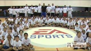 Ep. 25 ft. USA Basketball, Matt Barnes, Ekpe Udoh and MORE!