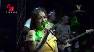 ELLA SUSANTI  - GETAH LOMPONG    LIVE WANAKERSA CILAMAYA HILIR