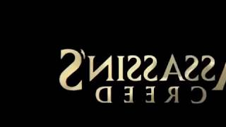 Фильм 2017Ассасин.Кредо убийцы