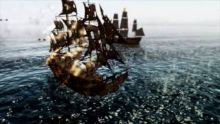 East India Company Collection Trailer