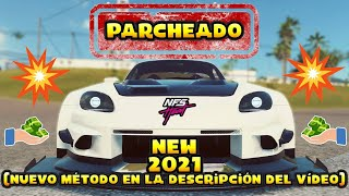Como Hacer Dinero Rapido En Need For Speed Heat - Dinero Infinito Glitch (Money Glitch, Truco,Trick)
