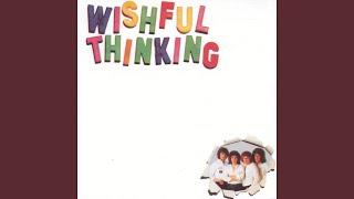 Wishful Thinking — State Fair Majorette