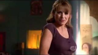 Video Smallville - 6x11 - Justice - Clark interupts Lois' Monte Carlo chat with Chloe download MP3, 3GP, MP4, WEBM, AVI, FLV Oktober 2018