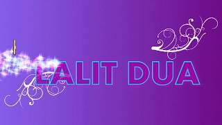Download Karaoke Lagu Karo - Lalit Dua (Averiana br Barus) Mp3