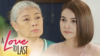 Video A Love To Last: Andeng warns Yaya Diding   Episode 135 download MP3, 3GP, MP4, WEBM, AVI, FLV November 2018