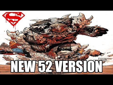 new-52-death-of-superman!!-(news)