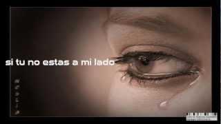 Kalimba feat Reik - No Puedo Dejarte De Amar [Letra, HD]