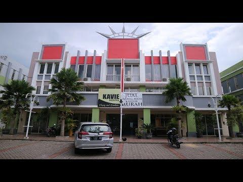 kavie-hostel,-tempat-menginap-murah-di-malang-favorit-backpacker