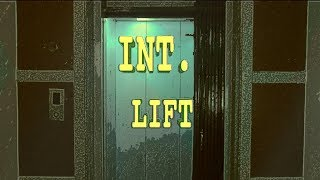 INT. LIFT | Hocus Focus Films | 2018