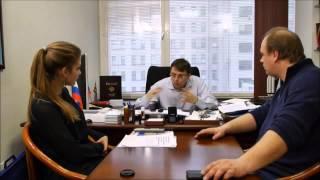 ВАЖНО! (видео перезалито) Украина; Крым; Юго-Восток: Подготовка к войне: Е. А. Фёдоров 06.03.2014