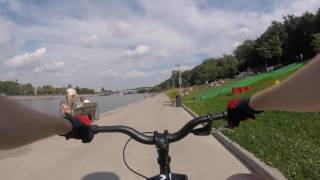mtb intro Moscow