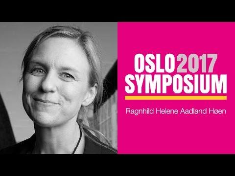 OS2017: Ragnhild Helena Aadland Høen