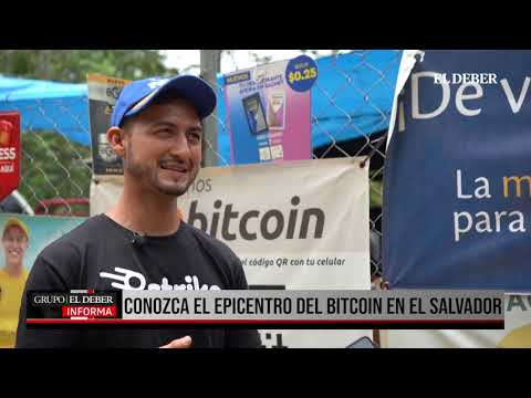 come convertire i soldi per bitcoin