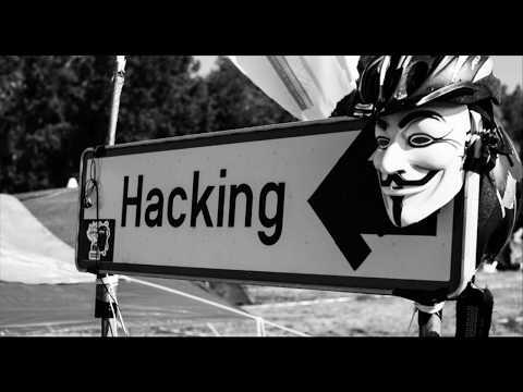 #HiB17 HackInBo® Spring Edition Italian Hacker Embassy presenta @SHA2017
