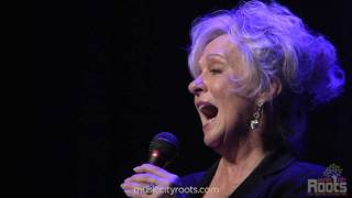 "Connie Smith & The Sundowners ""Looking For A Reason"""