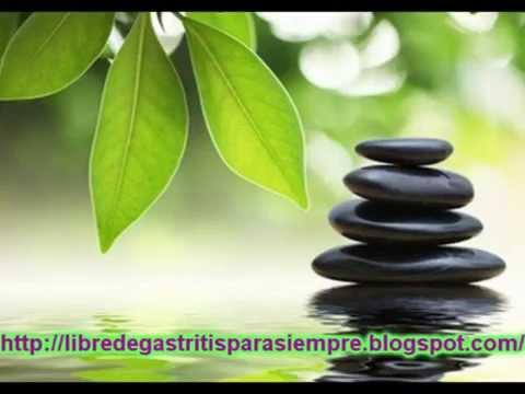 Esofagitis remedios y caseros gastritis para