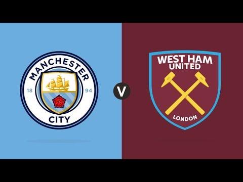 Man City V Chelsea Fa Cup Tv Coverage