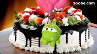 видео Поздравления подруге с днем рождения своими словами смешные