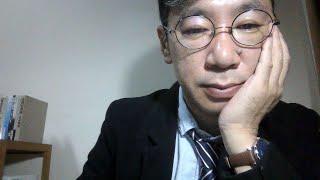坂本龍馬の性格と幕末に於ける役割みたいなことについて語ってみました...