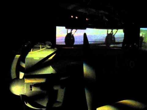 War Museum Canberra