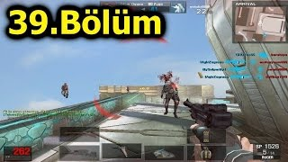 STOOT ZOOMSUZ SHOW - 39.Bölüm Wolfteam BLoodRappeR