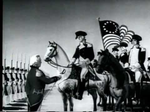 TRIBUTE TO AMERICAN SOLDIERS - Vintage Memorial / Veteran's Day Film | Military History Documentary