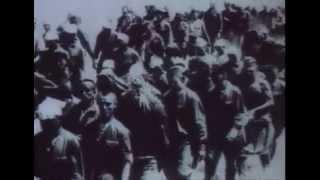 Отряд специального назначения (1 серия) (1987) фильм смотреть онлайн
