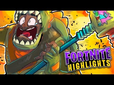 Learning How-to PLAY FORTNITE Like a PRO! - [FortNite Live Stream]
