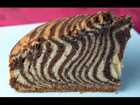 Вкусный манник на кефире - пошаговый рецепт с фото на